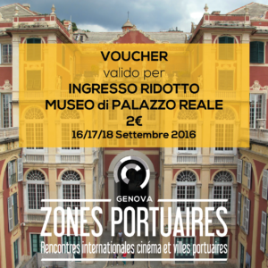 zap_voucher-palazzoreale