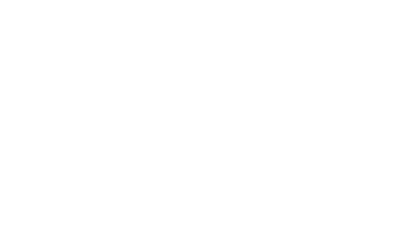 ZONES PORTUAIRES / Genova